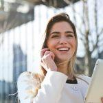 Les 10 principaux avantages recherchés par les employeurs en matière de compétences générales