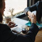10 compétences qui donneront une impulsion immédiate à votre CV
