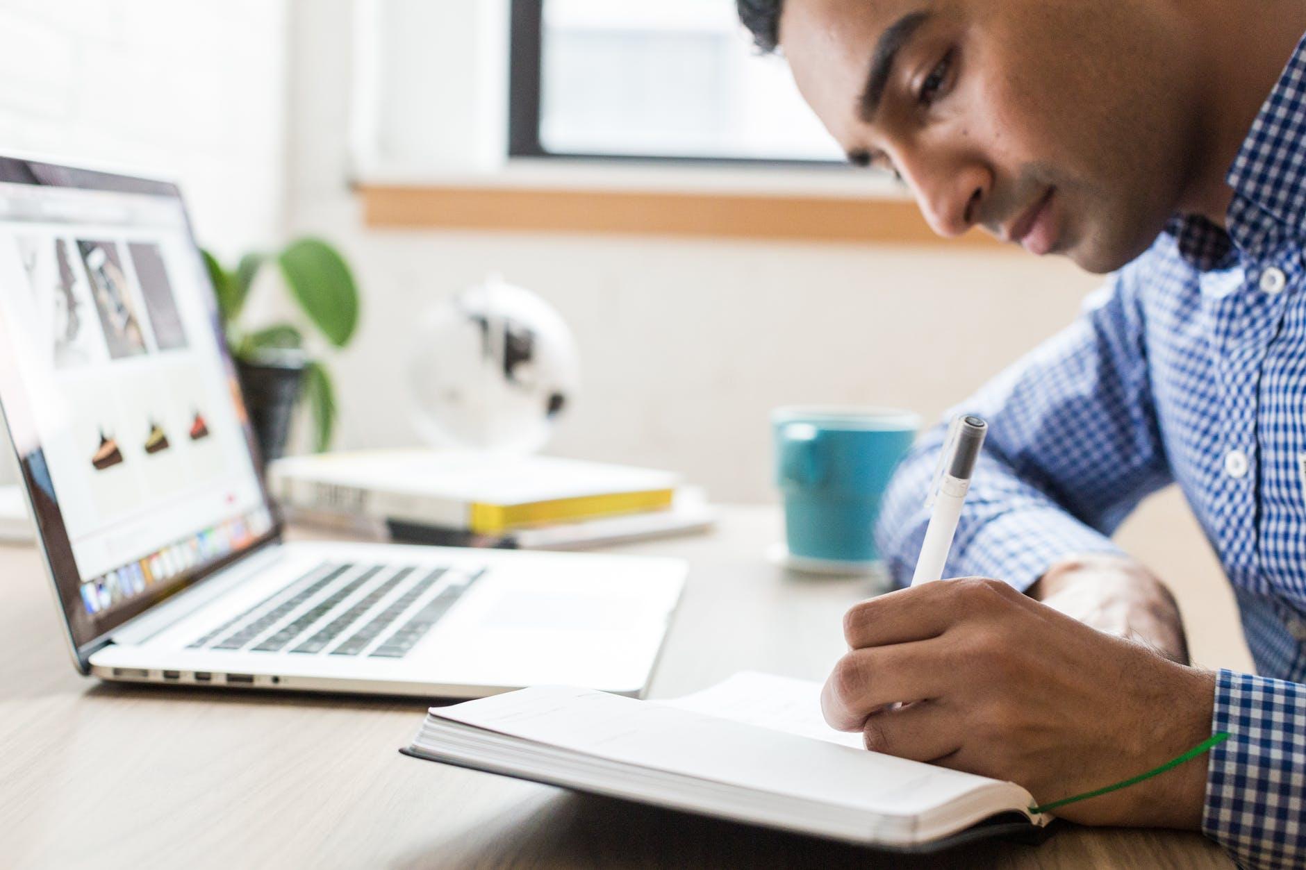 5 façons faciles d'être plus productif