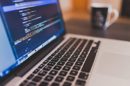 Cinq façons dont HTML peut booster votre carrière