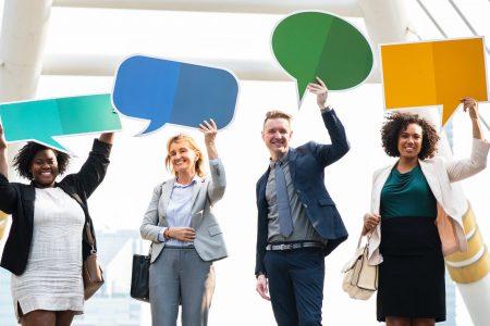 6 conseils pour maîtriser une nouvelle langue