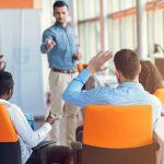 PME : pourquoi faire appel à un organisme de formation ?