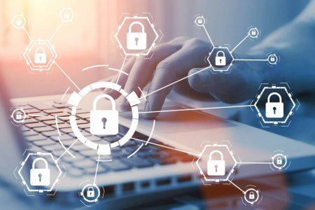 Les bonnes pratiques pour la sécurisation des données stratégiques lors des réunions d'entreprises