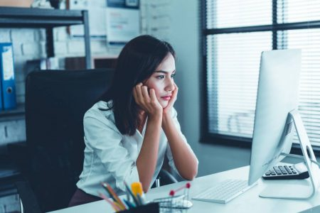 Comment réussir et s'épanouir professionnellement quand on est un adulte surdoué?