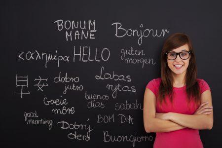Séjour linguistique: que des avantages pour vous