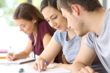 Les classes préparatoires aux grandes écoles (CGPE), c'est quoi?