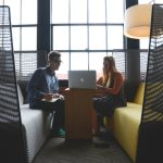 Les 8 étapes pour organiser une action de formation en situation de travail