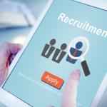 Développer votre marque employeur avec un ATS de recrutement