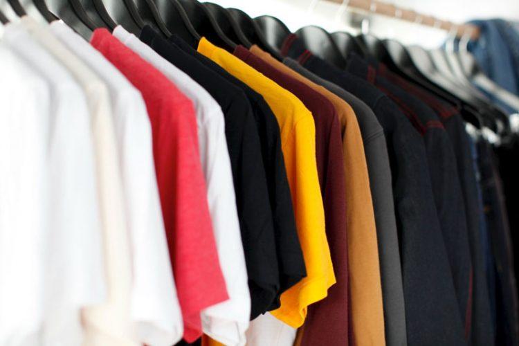 L'industrie textile, une filière en pleine expansion