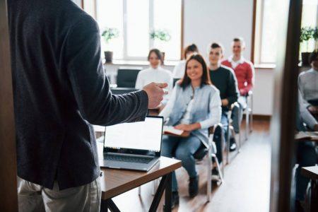 Quels sont les principaux atouts de la formation continue?