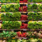 Comment ouvrir un magasin de fruits et légumes ?
